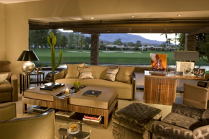 Morningside Residence · Rancho Mirage